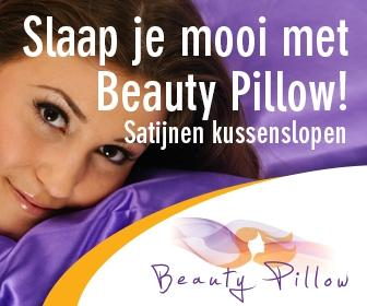 Beauty-Pillow-banner
