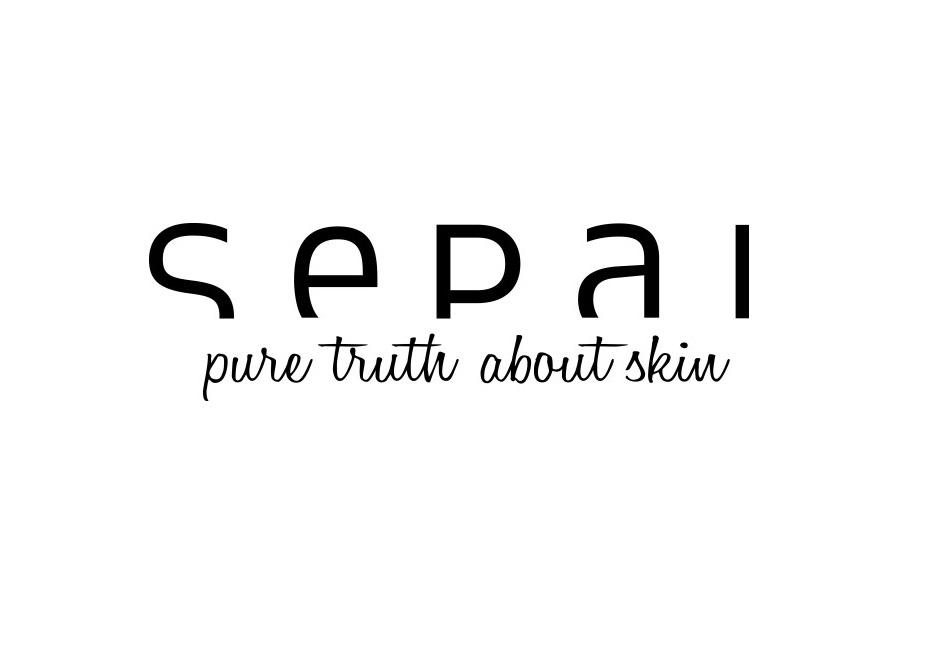 logo_SEPAI_pure-truth-about-skin