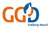 GGD Limburg-Noord